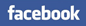 OSKAR BURKERT bei Facebook